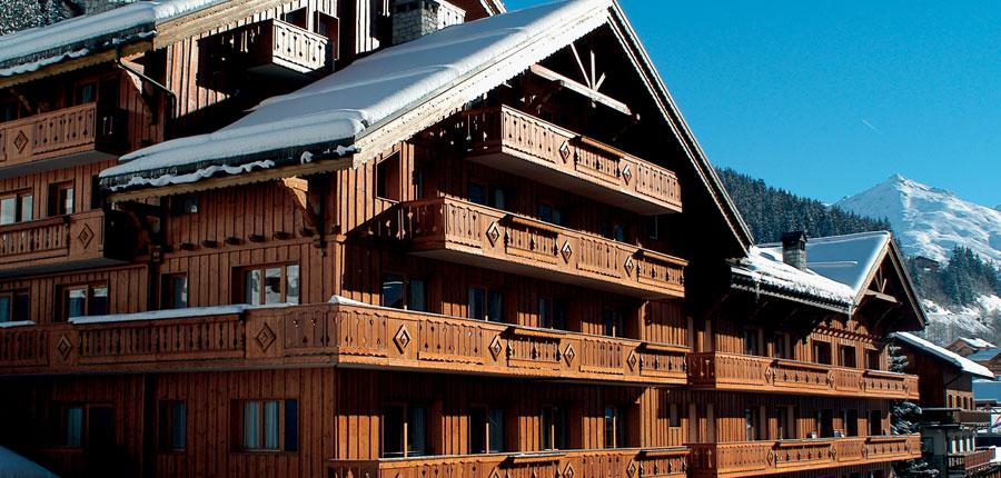France_Meribel_Hotel-la-chaudanne_Exterior-winter.jpg